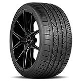 Atturo AZ850 all_ Season Radial Tire-295/45R20 114Y