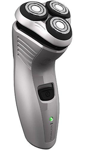 (Remington 360 Pivot & Flex Rotary Shaver )