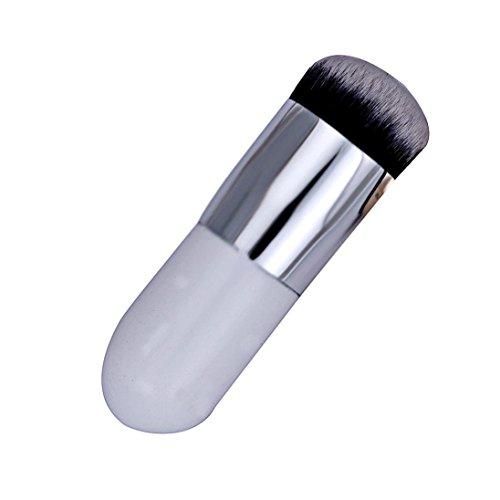 z palette spatula - 9
