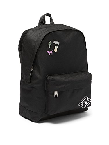 Hibiscus Drawstring Tote Bags - 6