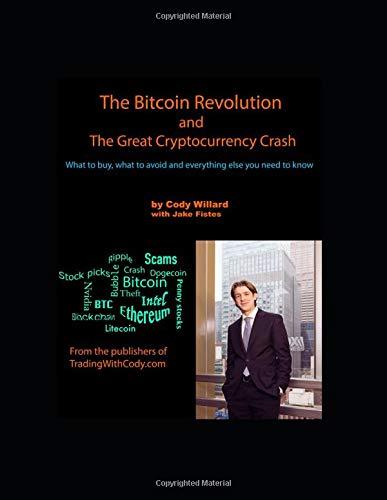 top ten cryptocurrency stocks