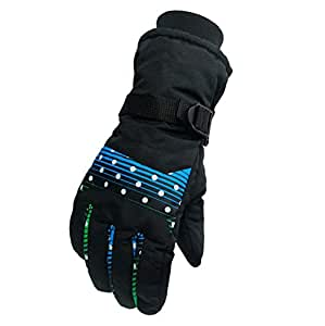 Amazon.com: HeroStore Workout Fitness Mens Tactical Gloves