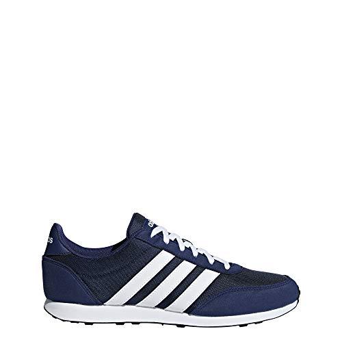 Adidas ftwr Hombre Para Racer 2 Blue Zapatillas Running V Azul White ftwr De 0 White dark rAW4nwrq6