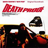 DEATH PROOF IN GRIND HOUSE