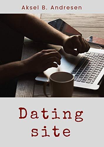 dating kræft kvinde tips