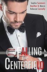 Falling for Centerfield (A Belltown Six Pack Novel)