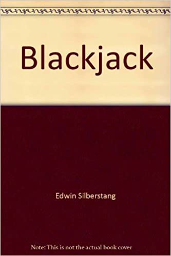 Edwin silberstang blackjack betting strategies for blackjack