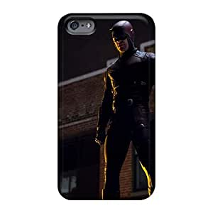 Iphone 6 LeG14969HdiW Unique Design High-definition Inside Out Pictures Scratch Resistant Hard Cell-phone Case -ColtonMorrill