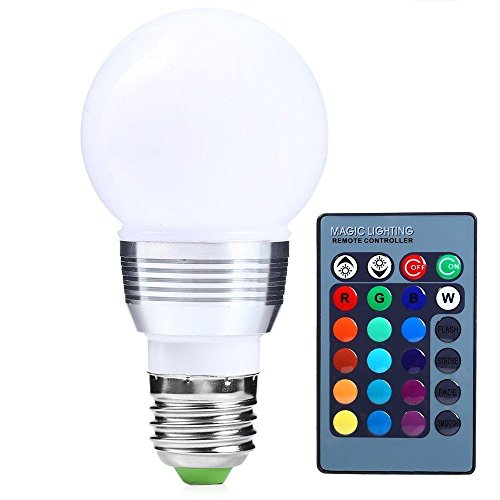 topone-retro-led-color-changing-light-bulb-rgb-light-with-remote-control-flash-or-strobe-mode-energy