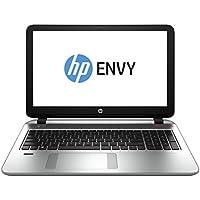 Hp Envy 15t Windows 7 Professional 15.6-Inch Pro Laptop (Intel 4th Generation Quad Core I7-4710HQ, 8GB DDR3 System Memory, 1TB 5400 rpm Hard Drive)