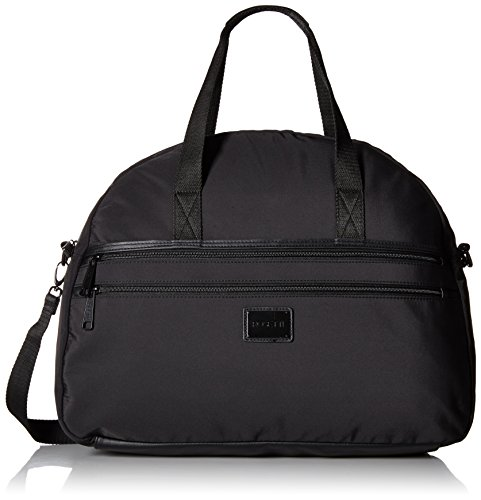 rosetti-cool-and-collected-weekender-duffel-bag-black-one-size