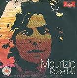 Rose Blu/il Mare Tra Le Mani