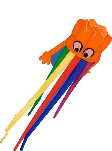 HQ Nature Line Kite (Octopus)
