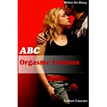 ABC orgasme féminin
