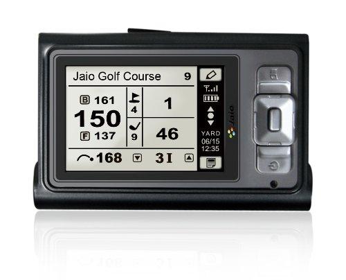 【国内発送】 Jaio B003I81SZW Golf Beacon Training T500 Jaio B Jaio/W GPS by Jaio Sports B003I81SZW, 小林時計店:b6a585a3 --- a0267596.xsph.ru