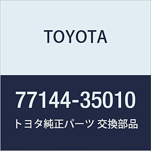 Toyota 77144-35010 Fuel Pump Gauge Retainer