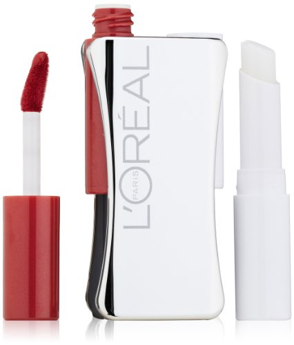 L'oreal Infallible Never Fail Lipcolour, Mulberry