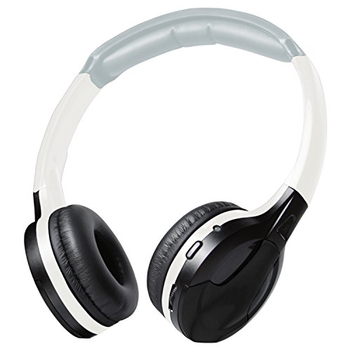 Most Popular Car Headphones