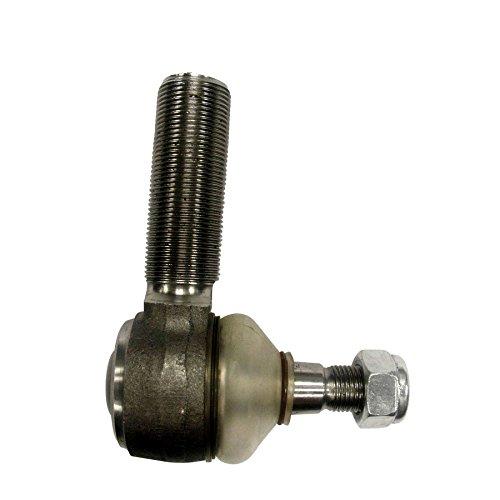 Tie Rod End For Case International Harvester 1070; 1090; 1170;