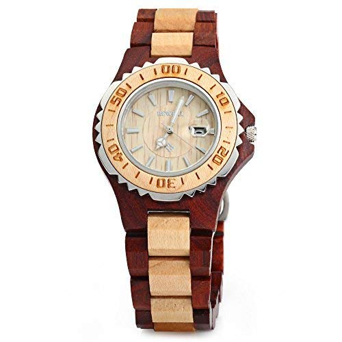 Beautiful watch!