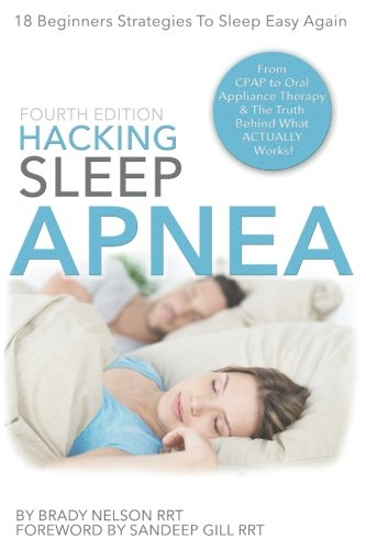 Sleep Apnea Strategies Appliance Actually product image