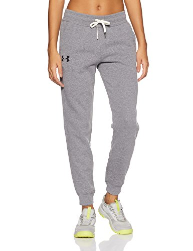 Under Armour Womens Favorite Fleece Pant