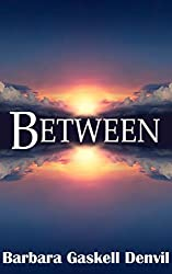 Between: Many crimes go misunderstood and unpunished. But not forever.