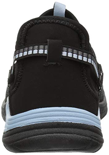 Shoe Tahoe Jambu Black Women's by Walking Cool Encore JSport Blue 7wtxYZCnqH