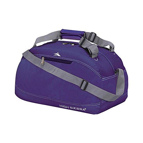 high-sierra-pack-n-go-30-duffel-30-deep-purple