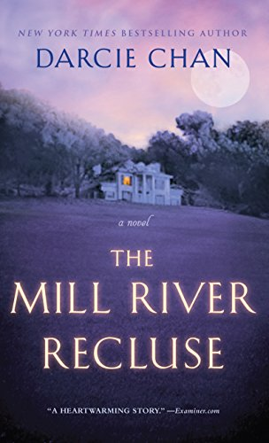 book cover of The Mill River Recluse