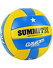 CLA2 Classic Volleyball