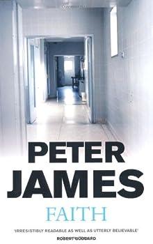 Faith 0752837117 Book Cover