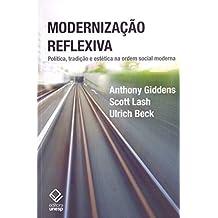 Livros anthony giddens na amazon resultados da pesquisa fandeluxe Gallery