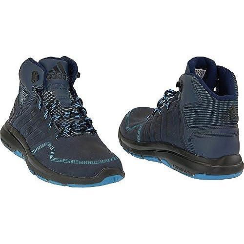 30%OFF Adidas - Climawarm Supreme - M22866