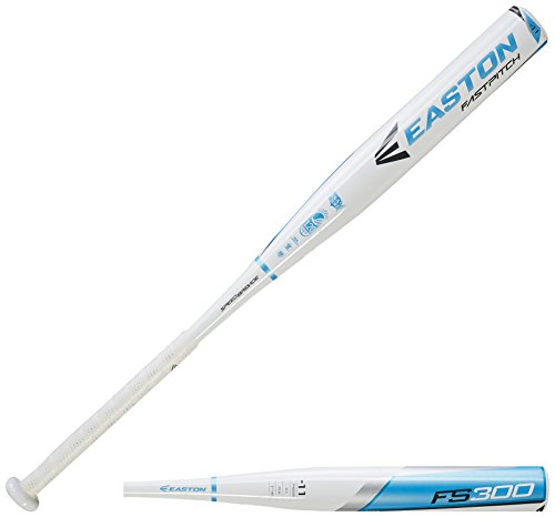 EASTON FP16S300  FS300 -11 FASTPITCH SOFTBALL BAT