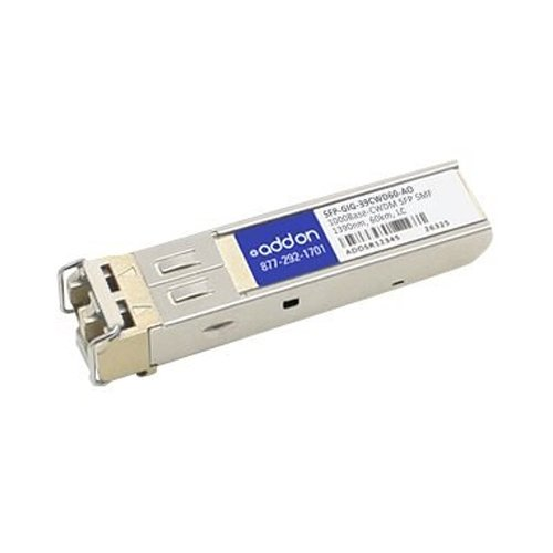 Dem-211 Axiom Memory Solutionlc Axiom 100base-fx Sfp Transceiver for D-Link
