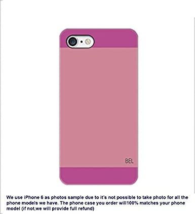 OPPO Neo 5 / A31T Casing Hard Cover Back Case - Design 017