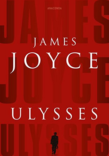 Ulysses (Roman)