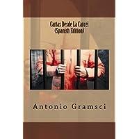 Cartas Desde La Carcel (Spanish Edition)
