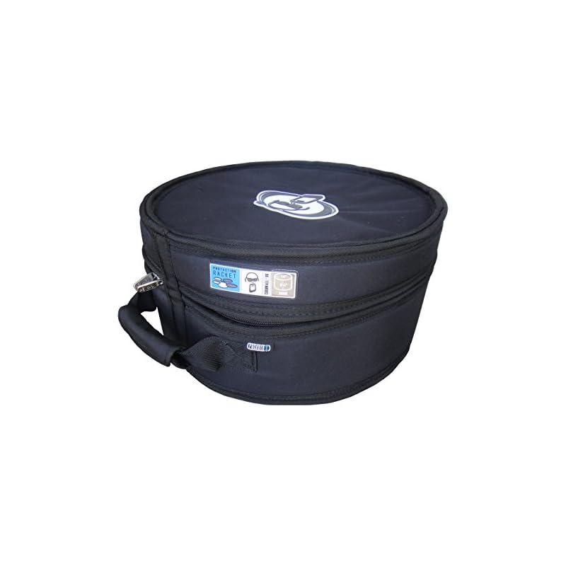 protection-racket-13-x-7-standard