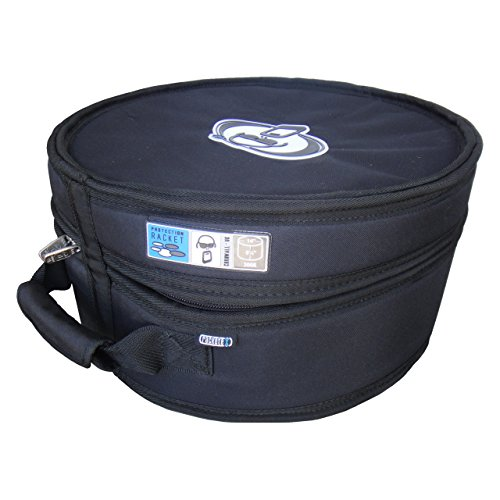 Protection Racket 13'' x 5'' Snare Drum Soft Case by PROTECTIONracket