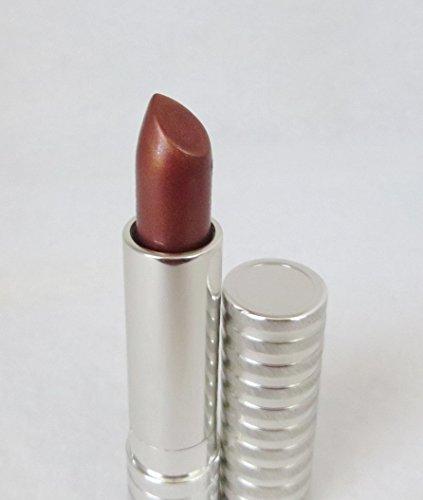 Clinique Different Lipstick DL-74 Surprise