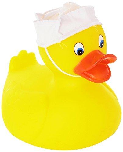 (税込) Large Rubber Duck [並行輸入品] (Styles Rubber May Vary) B01K1ULLTC [並行輸入品] B01K1ULLTC, スマホカバーの専門店 COVER SPOT:c827e33c --- clubavenue.eu