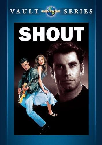 shout-import