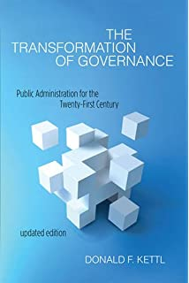 Organization Theory: A Public and Nonprofit Perspective