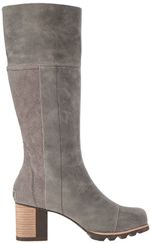 Sorel Womens Addington Tall Knee High Boot Kettle, Cordovan