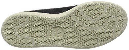 Black Originals Bb0037 Nera Reale Formatori Smith Adidas Stan Pelle aS8q8z