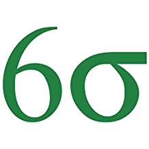 Learn Lean Six Sigma Green Belt The Easy Way Now, Certification & Training Course, Self Paced Learning, 100% Guaranteed Certification, All Inclusive, SEE RESULTS, Get Trained & Certified Now Finally - Lifetime License (Email Delivery in 2 hours - No CD)
