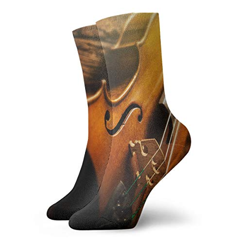 stradivarius shoes - 9