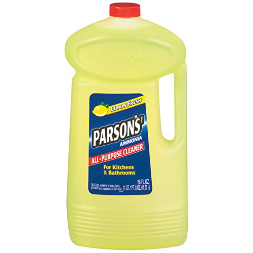arm-hammer-33200-00894-parsons-ammonia-all-purpose-cleaner-lemon-56-oz-pack-of-9